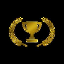 Copa y Laurel ganador.png