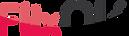 Logo-FO-negro-SC_1168-300x84.png