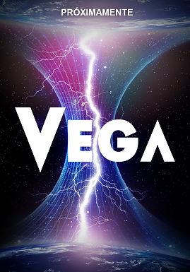 Cartel Vega.jpg