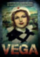 Poster Vega.jpg