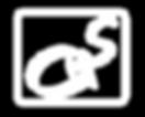 Logo Asismaval 2.png