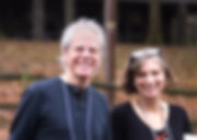 AwakeningSoul Partners, Fran McKendree and Ann Holtz