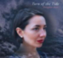 TurnofTheTide-Cover4.jpg