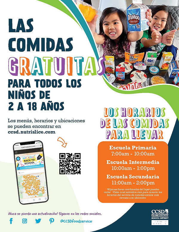 FreeMeals-Flyer-Spanish.jpg