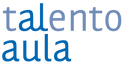 Logo TAA.png
