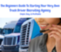 Trucking_Dispatch Company Mentoring (2).