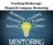 Trucking_Dispatch Company Mentoring.png