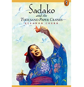 Web Books Series_ Sadako.png