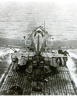 Plane on deck for take off.jpg
