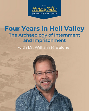 Web_ Four Years in Hell  Valley (1).png