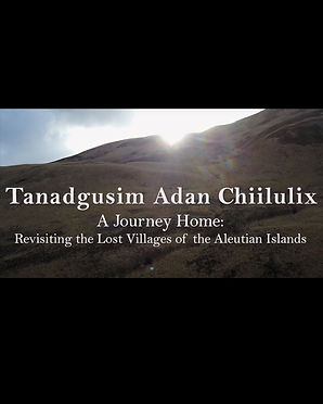 Lost Villages of the Aleutian Islands.JP