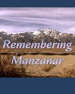 Remembering Manzanar.jpg