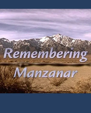 Remembering Manzanar.jpg
