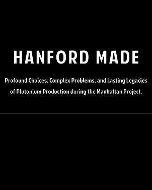 Hanford Madewix.jpg