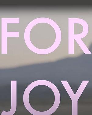 For Joy.JPG