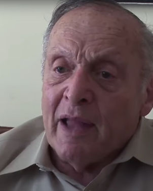 Harry Ettlinger.jpg