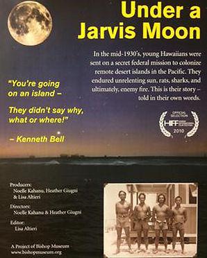 Under a Jarvis Moon.jpg