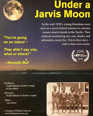 Under a Jarvis Moon.jpg