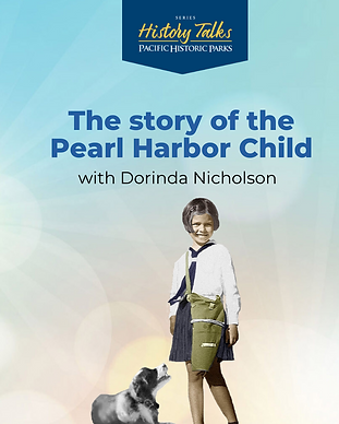 Web_ Pearl Harbor Child.png