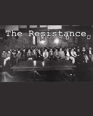 The Resistance.JPG