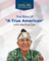 Web_ True American.png