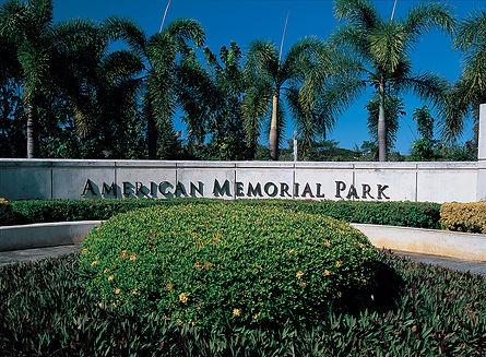 American-Memorial-Park---01.jpg