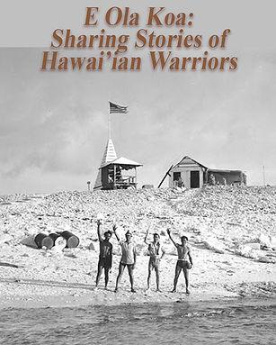 hawaiian warriorswix.jpg