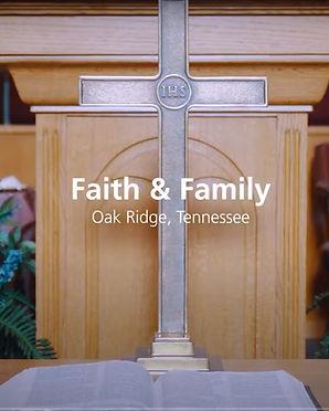 Faith and Family.jpg