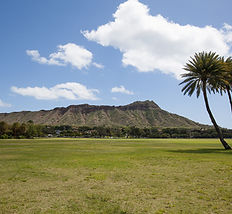 Diamond-Head---01.jpg