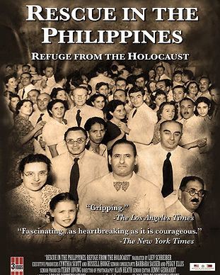 Rescue in the Philippines poster.jpg