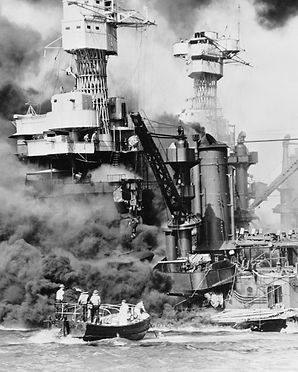 Attack on  Pearl Harbor part 2wix.jpg
