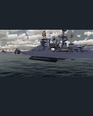 Pearl Harbor Rendering Project.JPG