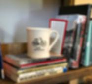 PHP Curriuclum Companion Book Series Pho