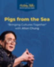 _Web_ Pigs from the Sea.png