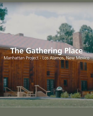 The Gathering Place wix.jpg