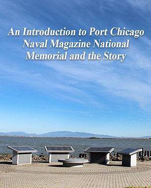 port chicago wix.jpg