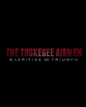 Tuskegee Airmen.JPG