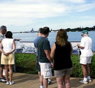 USS-Arizona-Memorial-Narrated-Tour-7.50-