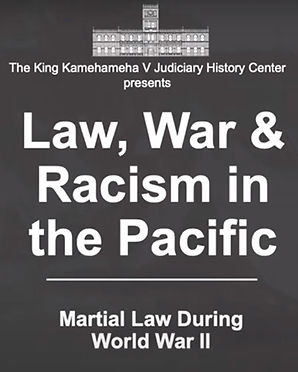 Law, War and Racism in the Pacificwix.jp