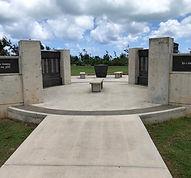 Marianas Memorial.jpeg