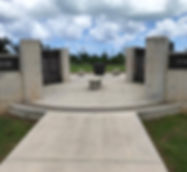 Marianas Memorial.jpeg
