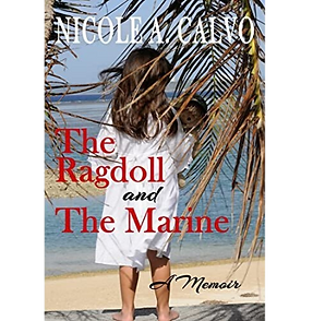 Web Books Series_ Ragdoll (2).png