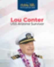 Web_ Lou Conter.png