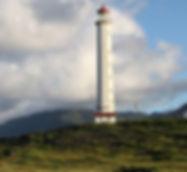 kalaupapanatpic_edited.jpg