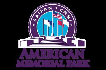 americanmemorial.png