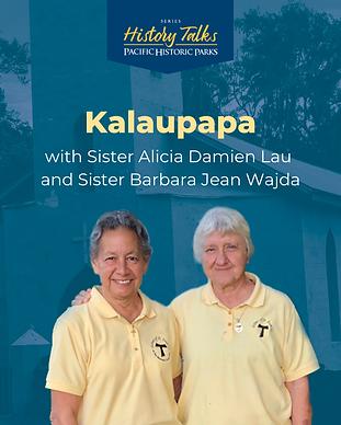 Web_ Kalaupapa.png