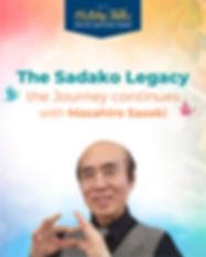 Web_ TheSadakoLegacy.png