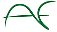 ave logo (1).png