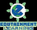 edutainment.png