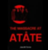 Web Books Series_ Atate (1).png
